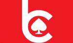 Bcasino Uk Site