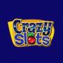 Crazy Slots Review