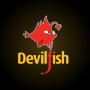 Devilfish Casino Review