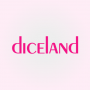Diceland Casino Review