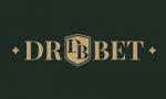 Dr Bet Casino Site