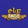 Elfbingo Casino Review