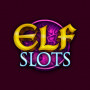Elf Slots Casino Review