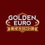 Golden Euro Casino Site