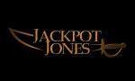 Jackpotjones Casino Review