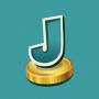 Jackpotland Casino Review
