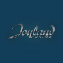 Joyland Casino Review