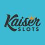 Kaiserslots Casino Review