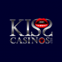 Kisscasinos Review