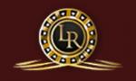Laromere Casino Casino Review