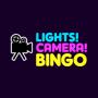 Lights Camera Bingo Casino Review