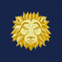 Lion Slots Casino Review