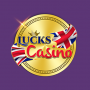 Lucks Casino Review