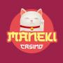 Maneki Casino Review