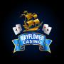 Mayflower Casino Review
