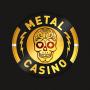 Metal Casino Review