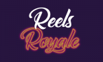 Reels Review