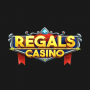 Regals Casino Review