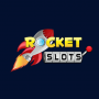 Rocket Slots Casino Review