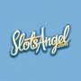 Slots Angel Casino Review