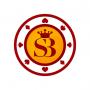 Stickybet Casino Review