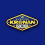 Sverige Kronan Casino Review