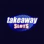 Takeaway Slots Casino Review