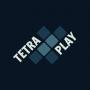 Tetraplay Casino Review