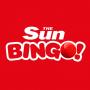 The Sun Bingo Casino Review