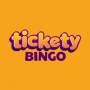 Tickety Bingo Casino Review