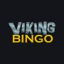 Viking Bingo Casino Review