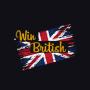 Winbritish Casino Review