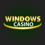 Windows Casino Review