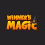 Winner S Magic Casino Review