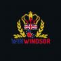 Winwindsor Casino Review