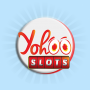 Yohoo Slots Casino Review