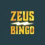 Zeus Bingo Casino Review